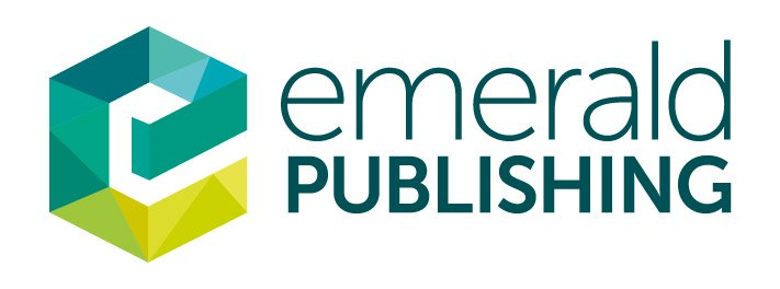 Sponsors Emerald Publishing